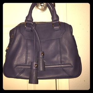 Urban Expressions Handbags - 👛Purse