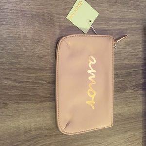 Deux Lux Accessories - Deux Lux small pouch