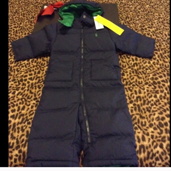 4a11c1e81c58 Polo by Ralph Lauren Jackets   Coats
