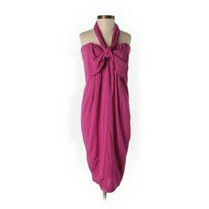 Foley + Corinna Dresses & Skirts - Foley &Corinna Women Paiete Cocktail Dress