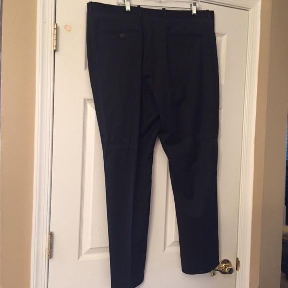 83% off INC International Concepts Other - Mens INC Dress Pants ...