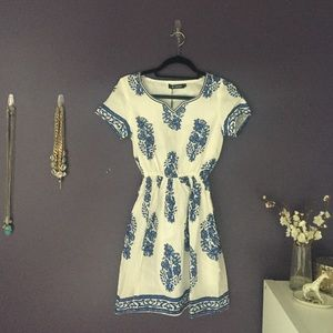 NWT OASAP Dress
