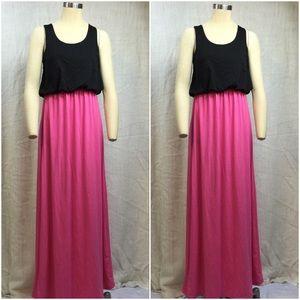 Dresses & Skirts - ⭐️NWT Racerback Dress