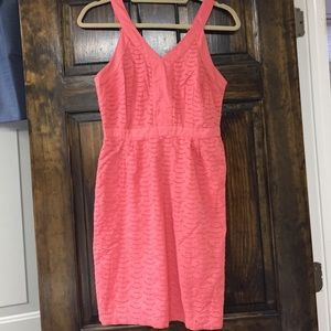 Brand new with tags Old Navy eyelet dress