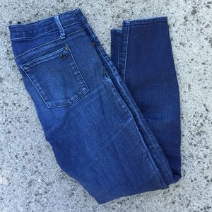 Joe's Jeans Denim - Joe's Jeans Skinny Jeans/Jeggings