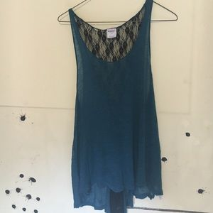 Intimately by Free People tank