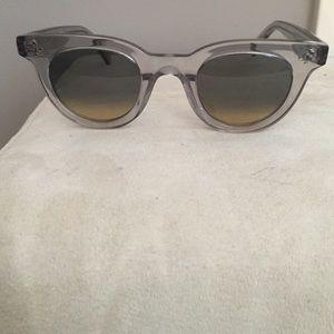 Celine Accessories - BRAND New AUTH Celine Anna Sunglasses CL 41375/S