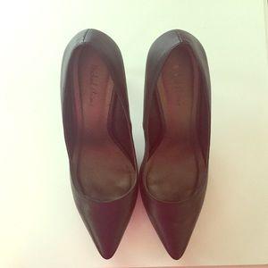 Michael Antonio Shoes - Michael Antonio size 7.5 black heel
