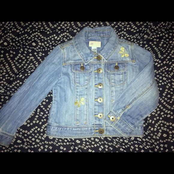 841d932e5f09 Baby Gap Jackets   Coats
