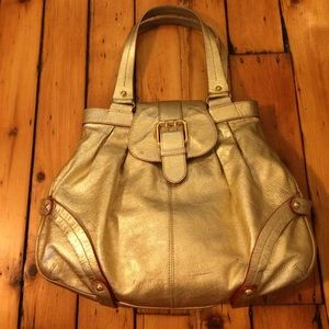 Dooney & Bourke Limited Edition Hayden bag