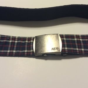 American Eagle Outfitters Other - ❤️SALE Men's AE belt