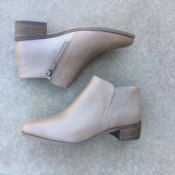 Clarks Boots MARLINA REVEL Eastbay Réel Pas Cher EdDYgXiz