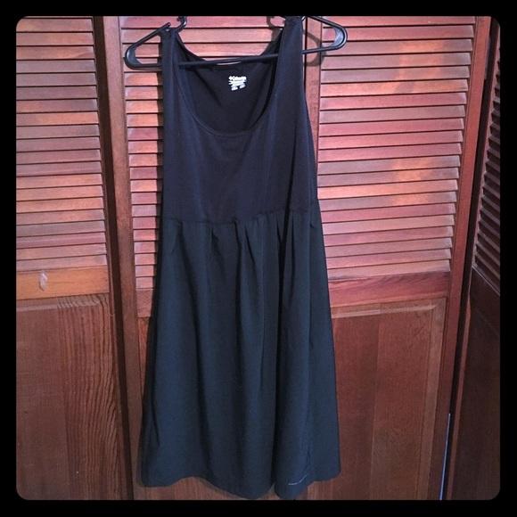 77c41cdb180 Columbia Dresses   Skirts - Columbia Marakesh Maven dress