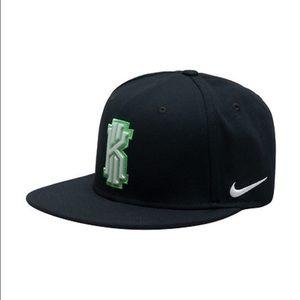 2e821716604 Nike Accessories - NIKE Kyrie Irving Kyrie true snapback