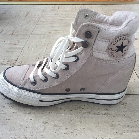 695b00d6143 converse wedge sneakers