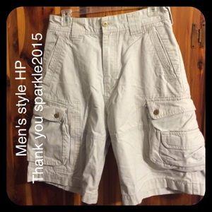 Arizona Jean Company Other - Arizona cargo shorts