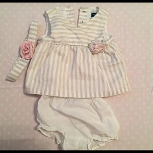 Infant girls lot 0-3 months