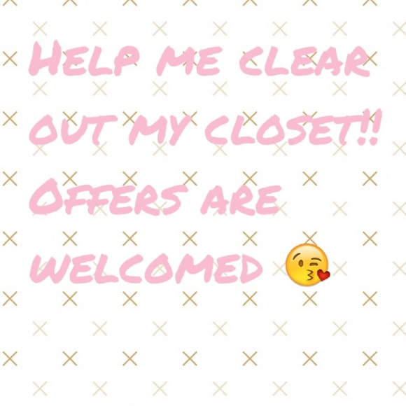 out scoop sale york new cleanout sales closet ultimate sample clean