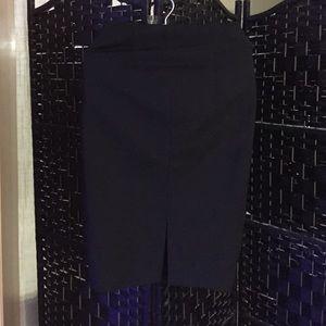 Sara Dresses & Skirts - Pencil skirt new but no tag