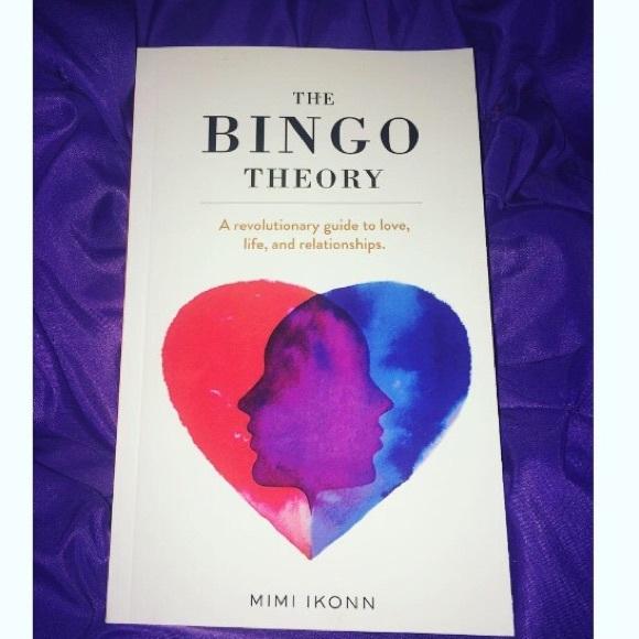 the bingo theory