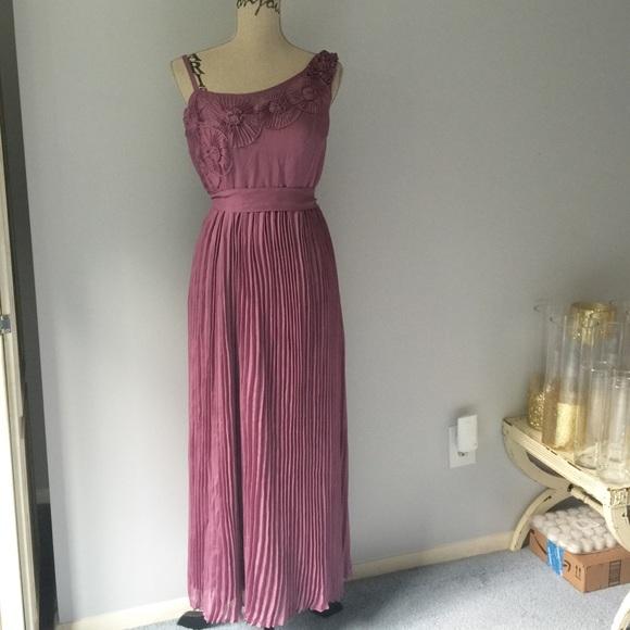 Roaman\'s bridesmaid evening dresses plus size