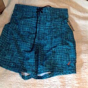 Nautica Other - Nautica swimming trunks