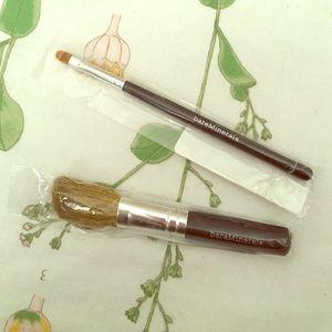 bareMinerals Other - BareMinerals Brushes