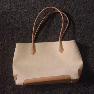 Cherokee Handbags - 💛Stylish Women's Business Bag by Cherokee💛
