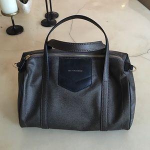 Trussardi Handbags - Tru Trussardi Purse