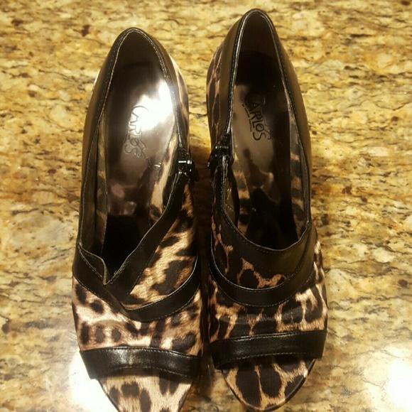 78 carlos santana shoes carlos santana cheetah