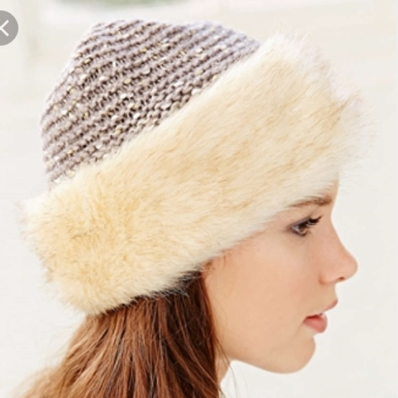 0a5f257ae45 M 5858148d8f0fc44ad9037667. Other Accessories you may like. fuzzy pom pom  beanie. fuzzy pom pom beanie.  10  24. Urban Outfitters Barrette