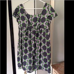Orla Keily Dresses & Skirts - Orla Keily Dress