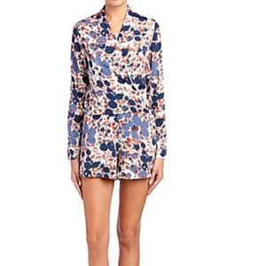 Walter Baker Other - 🎁New with tags. Walter Baker romper S