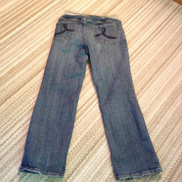 American Star - Maternity jeans size PL from ! 💕 linda's closet ...
