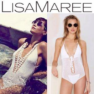 LisaMaree