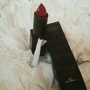 NARS Other - Nars audacious lipstick