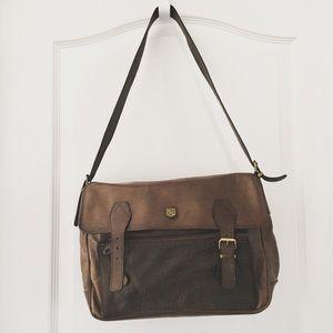 Giudit Italien Leather 51