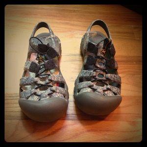 Keen Other - BOYS Kids Keen Sandals Sz 2 NEW