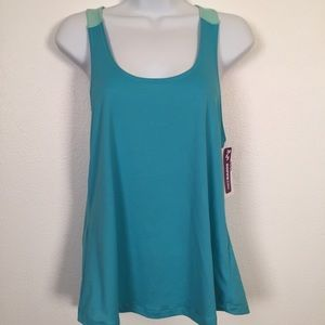 Soffe Tops - Soffee Workout Tank