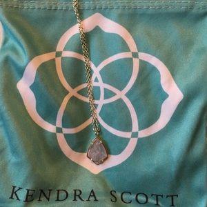 Brand new Kendra Scott necklace