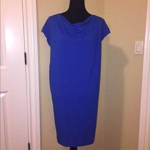 Eileen Fisher Dresses & Skirts - Eileen Fisher Dress NWT