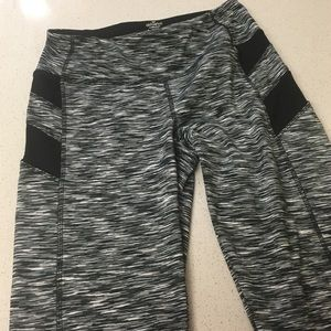 26 international Pants - Athletic capris