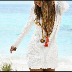 Pilyq Other - Pilyq Ora Dress