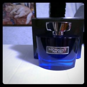 Other - Bath and body works , perfume