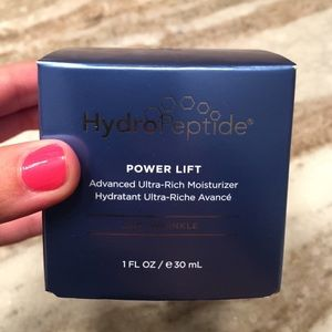 Hydropeptide Other - Hydropeptide Power Lift (advanced skincare)