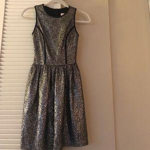 60 Off Love Ady Dresses Amp Skirts Nwt Love Ady Mint