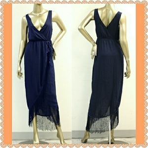 Dresses & Skirts - Genie Dresses
