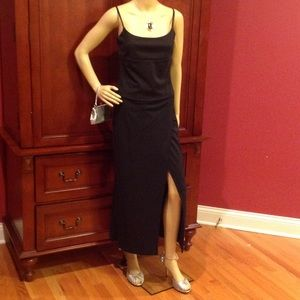 Moda International 2 Piece Cami & Skirt Set-NWOT