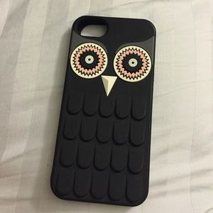 iPhone case for iPhone5 from Kate Spade