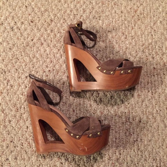 34dbed561641 Jessica Simpson Shoes - Jessica Simpson Shoes